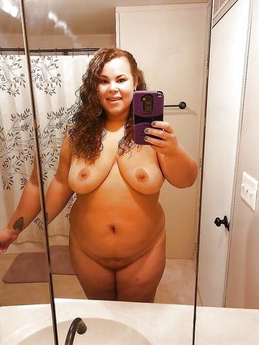 9g90q7p4z0rt - Mirror selfies