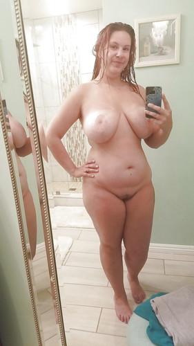 9h6jay07kgik - Mirror selfies