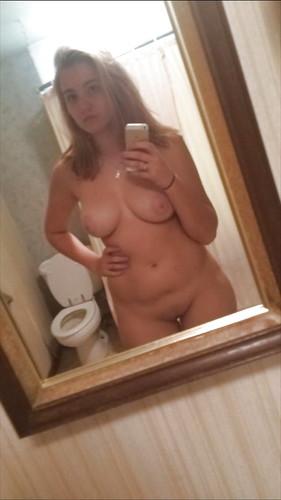 k6kl17pjpgsy - Mirror selfies