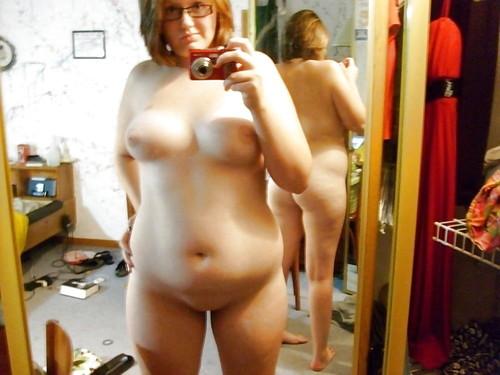 lkvsyltw7fnf - Mirror selfies