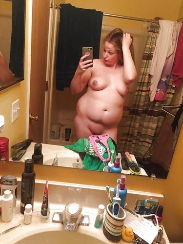 pr4mz4myk0bi - Mirror selfies