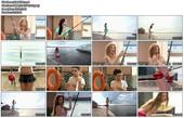 Naked Glamour Model Sensation  Nude Video V2nw01awyi7q