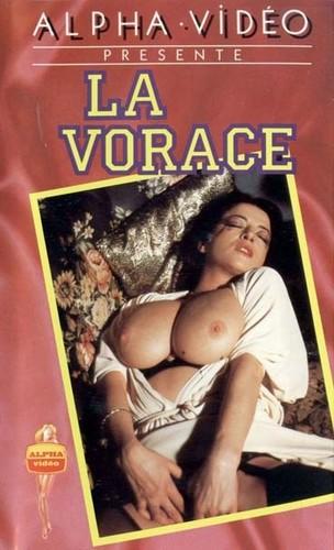 La Vorace