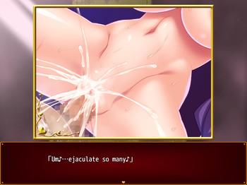 qh35jwiroy01 - Otaku's Fantasy 2 [V1.0] [ENGlISH]