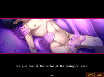 tx3gkqoyoej4 - Otaku's Fantasy 2 [V1.0] [ENGlISH]