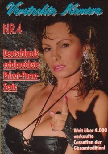 Versteckte Kamera 4 (1986/DVDRip)