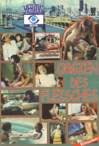 Three Shades of Flesh  Orgien des fleisches (1976/DVDRip)