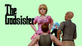 The Godsister - Be(a)ware of your own family