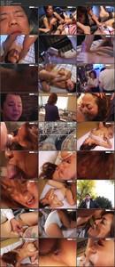 JUKD-387 Runaway Mature Woman: The Tattoo I Can't Make Disappear Yoko Kano - Yoko Kano, Threesome / Foursome, Mature Woman, Featured Actress, Facial, Digital Mosaic