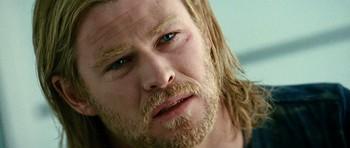 Thor(2011)[BrRip 1080p] [Latino – Ingles][MG]