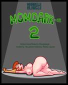 MomDark - Chapters 1-2 - Whargleblargle - Mind controlled mom