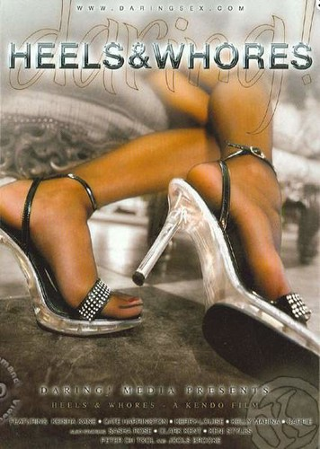 Heels and Whores (2010/WEBRip/SD)