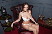 Stacey Poole - Home Alone