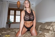 Melissa Debling - Happy Naked New Year