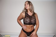 Melissa Debling - Happy Naked New Year v5nfib3e17.jpg