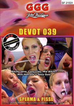 Ggg Devot 53