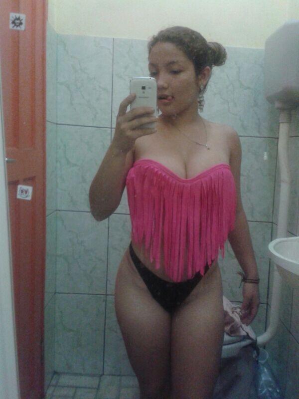 baixar Vanessa de Manaus caiu na net download