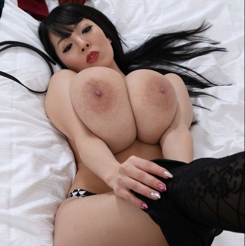 arabin sexy girls fuking