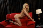 Julia Ann - Solo in Sofa 65opuk62ef.jpg