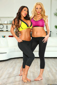Angelica-Taylor-%26-Summer-Brielle-Working-Out-The-Wives-%28posing%29-c6745ra1sw.jpg