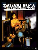 Bogexplosion - Ravablanca - The Legend of Korra sex comic - Ongoing