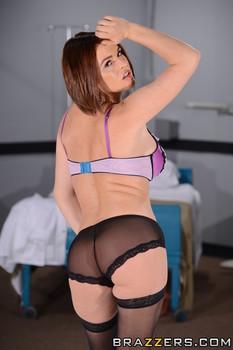 Evelyn vip porn