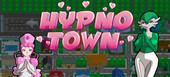 Hypno Town Version 0.0.5 by Chunky_Pleb