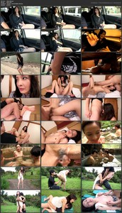 SORA-009 A Mother Of 2 In Her 20th Year Of Marriage - I Want To Work Again Now That I've Finished Raising My Kids, But I Want To Be Abused. Please Do So. Izumi Terasaki (Not Her Real Name), Age 41 - Outdoor, Married Woman, KIMONO, Izumi Terasaki, Humiliation, Featured Actress, Creampie