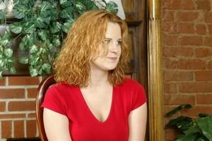 Punishment Profile - Dana - image1