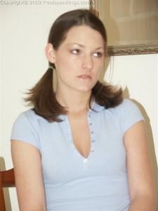 Punishment Profile - Sarah J. - image2