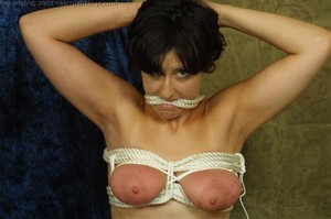 Private Sessions With Miss J-tess - image3