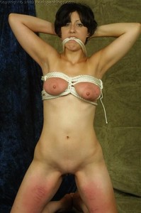 Private Sessions With Miss J-tess - image5