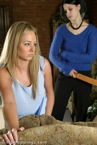 Kailee Straps Riley - image5
