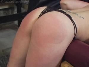 Claire Is Punished In The Dungeon - Part 1 - image3