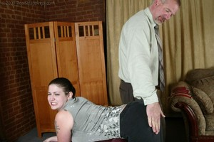 Lori's No Safe Word Session - Part 1 - image6