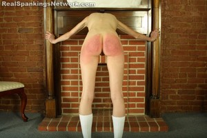 Holly Smarting Off - image6