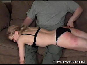 Katie Spades - Failed Test - image2