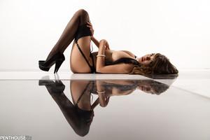Cassidy-Banks-Karmic-Kitten--m6vhnjvnd4.jpg
