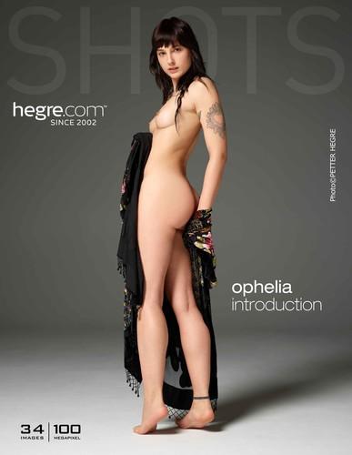 Ophelia-Introduction--16sbrbrr0w.jpg
