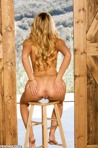 Jessie Andrews - How Many Licks Will It Take z6vhr5uqbi.jpg