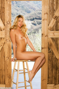 Jessie Andrews - How Many Licks Will It Take v6sca07svq.jpg