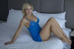 Jenni-Bedroom--c6vhpqinji.jpg
