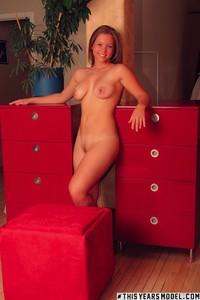 Dawson-Miller-Sailor-Nudist--k6vhohx2fu.jpg