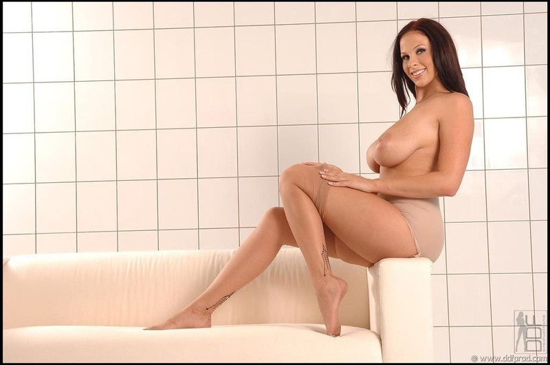 Gianna michaels forums