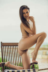 Germany adult naked sexy foto