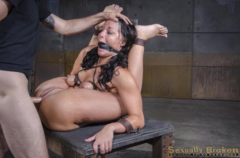 Free porn squirting cum
