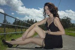 Evelyn-By-The-Road--56sf8o1a1p.jpg