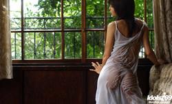 Rin-Suzuka-Horny-Asian-Model-Enjoys-Her-Photo-Sessions--i6wad7jybw.jpg
