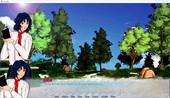 SnowShoes - Lovely Sails Version v0.3.1c Hotfix