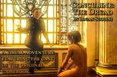 Logan Scodini - Concubine: The Dryad Win/Mac - 18.03.04 - New sex game